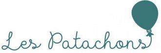 Les Patachons