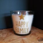 Etoile Happy family