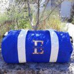 Bleu Roi Edouard